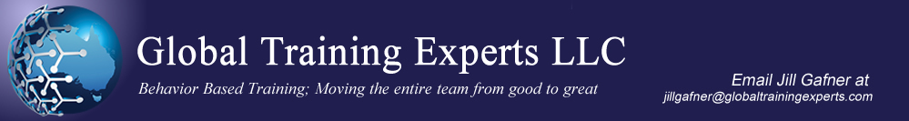 Global Training Experts